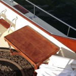 Boat-table3