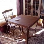 folding-card-table