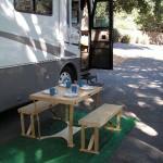 folding-picnic-table