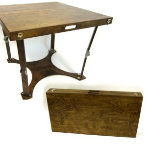 Pleasant Couchdesk Folding Tray Table By Spiderlegs Spiderlegs Beatyapartments Chair Design Images Beatyapartmentscom