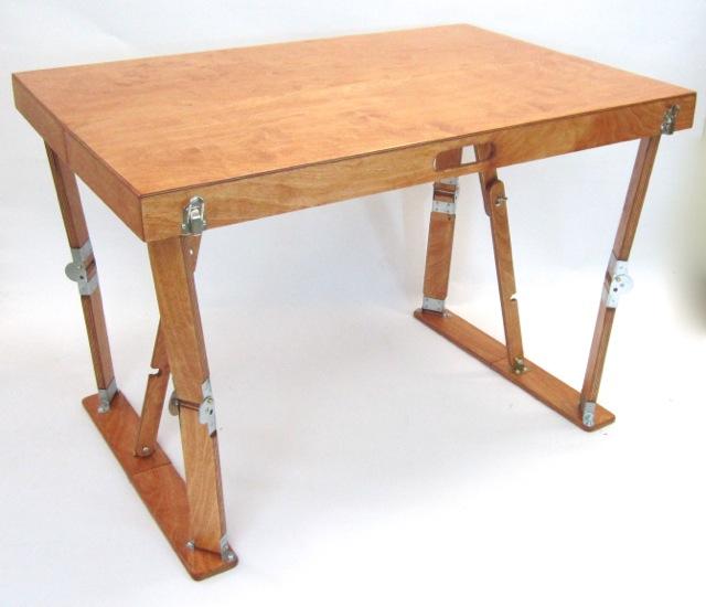 Foldable Desk Chair Ai Magazine