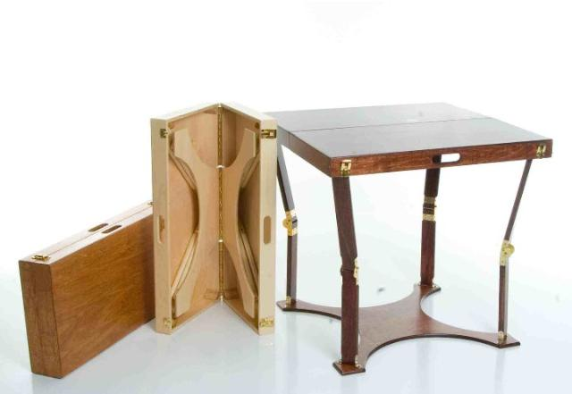 folding-cafe-card-table