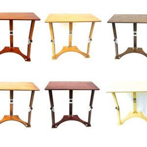 Astounding Couchdesk Folding Tray Table By Spiderlegs Spiderlegs Beatyapartments Chair Design Images Beatyapartmentscom